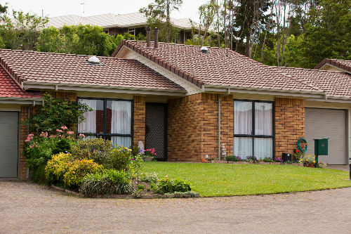 Find Retirement Homes For Sale In Hamilton | Alandale Lifecare